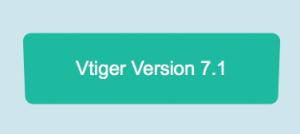 vtiger versione 7.1